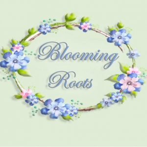Blooming Roots