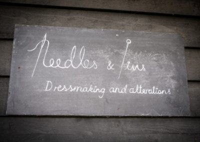 NEEDLES1