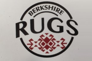 Berkshire Rugs