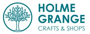 Holme Grange Craft Village